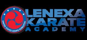 Lenexa Karate Academy